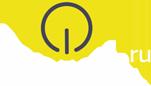 ФОНАРИКИ.РУ - купить фонарь, тактические фонари, фонари для отдыха, налобные фонари, и многие другие. Любые фонарики на ФОНАРИКИ.РУ.